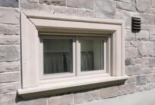 Brown Window Corporation - Photo 3
