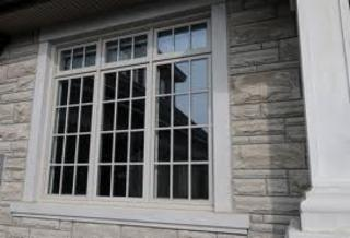 Brown Window Corporation - Photo 1