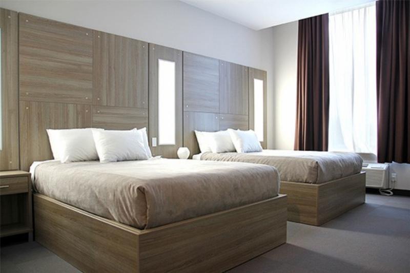 Host Hotel - Photo 1