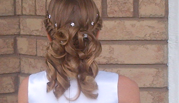 Michael's Hair Design - Photo 2