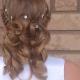 Michael's Hair Design - Haute Coiffure - 905-845-4466