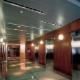 Fast Track Commercial Inc - General Contractors - 403-234-8610
