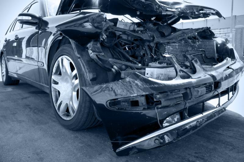 Ace Auto Parts - Photo 6