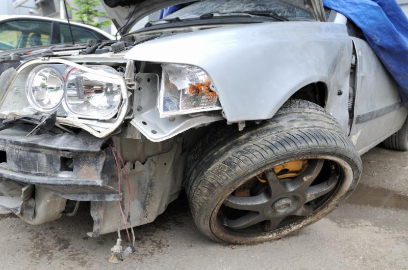 Ace Auto Parts - Photo 7