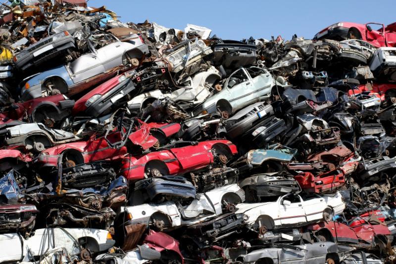 Ace Auto Parts - Photo 1