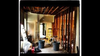 Belmon Construction - Photo 3