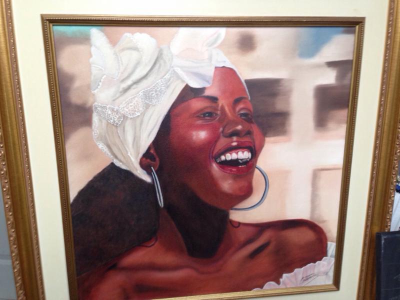 Suzanne Thibodeau Artiste Peintre Terrebonne Qc 4821