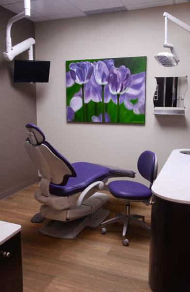 Railway Avenue Dental - Photo 6