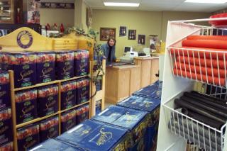 Barley Malt & Vine Co Ltd - Photo 1