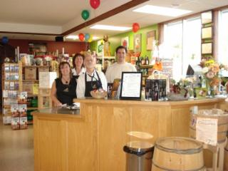 Barley Malt & Vine Co Ltd - Photo 3