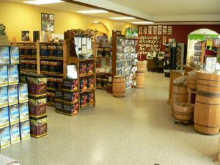 Barley Malt & Vine Co Ltd - Photo 5