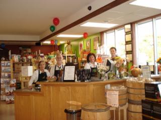 Barley Malt & Vine Co Ltd - Photo 2