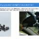 CamAuPoint - Accessoires et pièces d'autos neuves - 438-829-4664