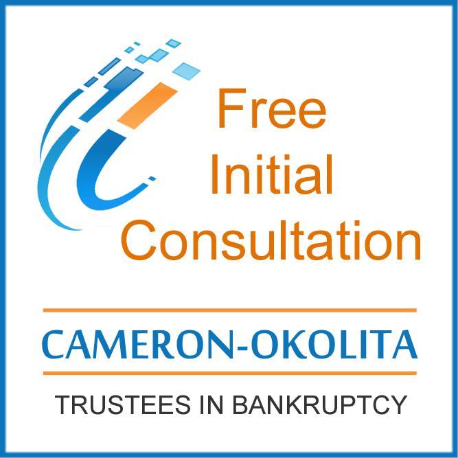 Cameron-Okolita Inc - Photo 1