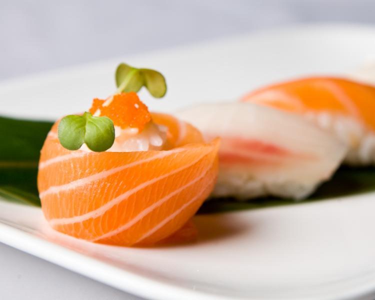 Asano Sushi - Photo 6