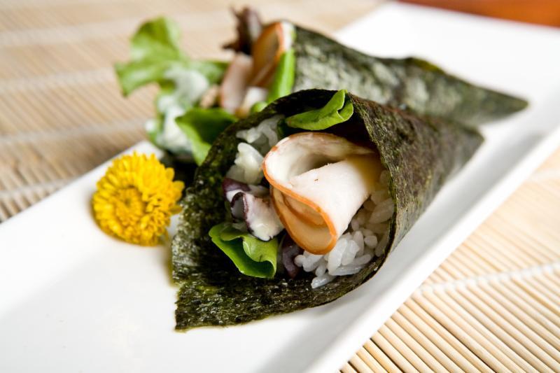 Asano Sushi - Photo 9