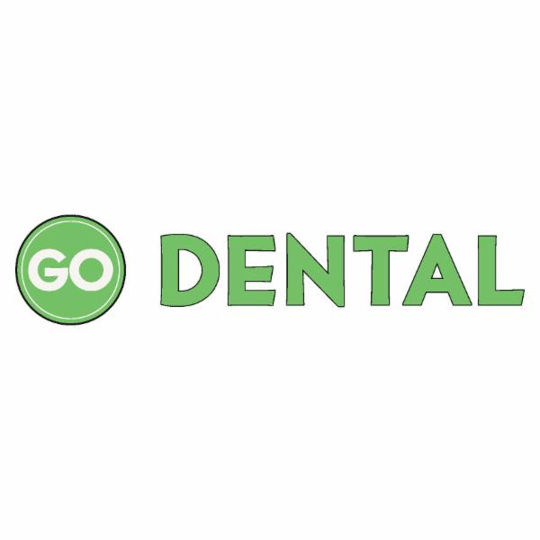 Go Dental - Photo 1