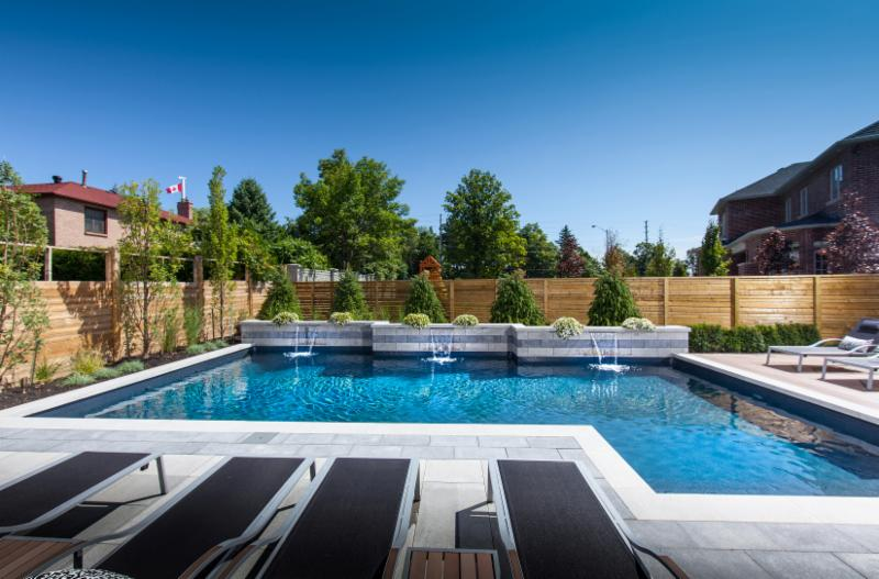 Aquaspa pools landscape design opening hours 3560 for Pool design hours