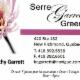 Garrett Greenhouse - Fruit & Vegetable Growing & Shipping - 418-392-5538