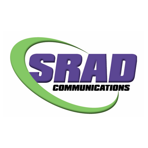 S R A D Communications Inc - Telus - Photo 9