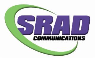 S R A D Communications Inc - Photo 7