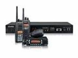 S R A D Communications Inc - Photo 1