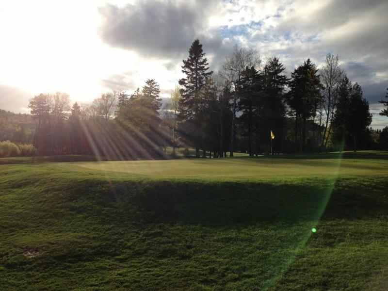 Rockwood Park Golf Course - Photo 9