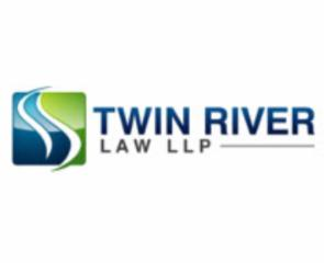Twin River Law LLP - Photo 1