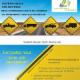 Entreprises S Cabana - Entretien de gazon - 579-394-0615