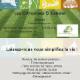 Entreprises S Cabana - Paysagistes & aménagement extérieur - 579-394-0615