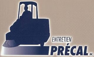 Entretien Précal Inc - Photo 10