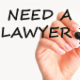 Chadha Navin Barrister & Solicitor - Avocats - 905-454-5038