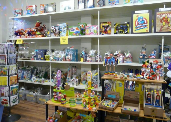 Loot Lady Toys Inc - Photo 2