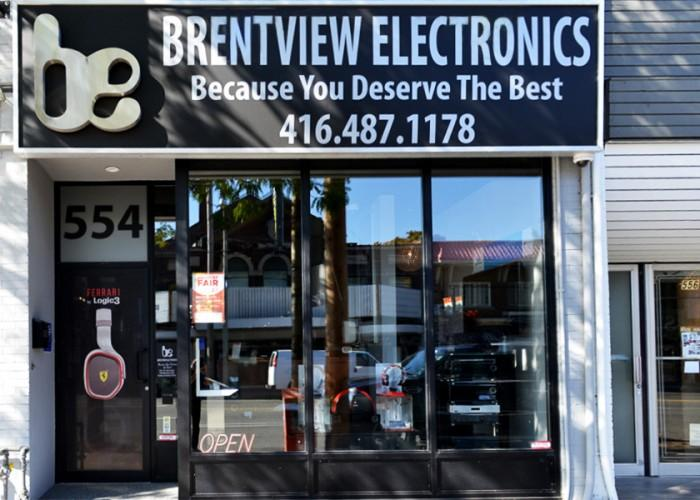 Brentview Electronics - Photo 4