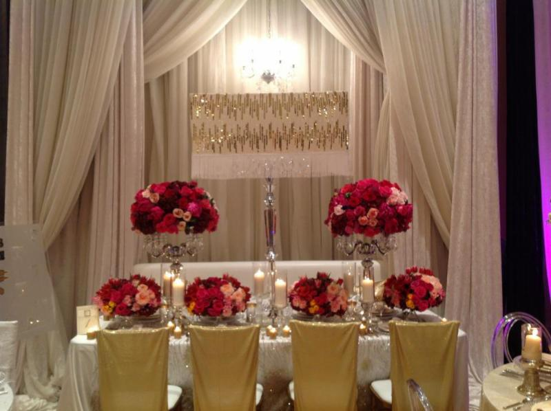Covers Couture Decor & Floral Design - Photo 7