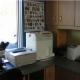 Clinique Vétérinaire de Windsor - Vétérinaires - 819-845-9092