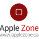 Apple Zone - Information System Consultants - 819-425-1001