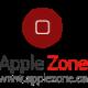 Apple Zone - Conseillers en systèmes d'information - 819-425-1001