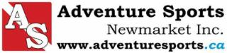 Adventure Sports Newmarket Inc. - Photo 1