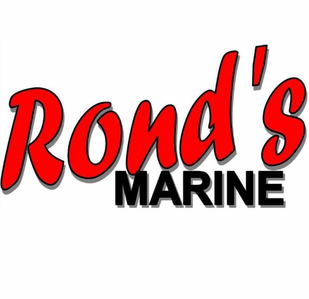 Rond's Marine Ltd - Photo 1