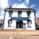 Pembroke Denture Centre - Denturists - 613-735-2826