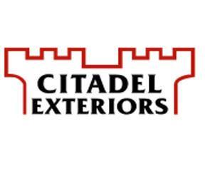 Citadel Exteriors - Photo 1