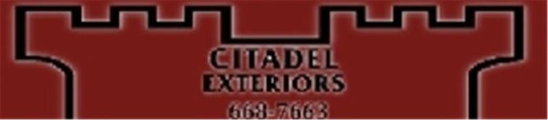 Citadel Exteriors - Photo 6