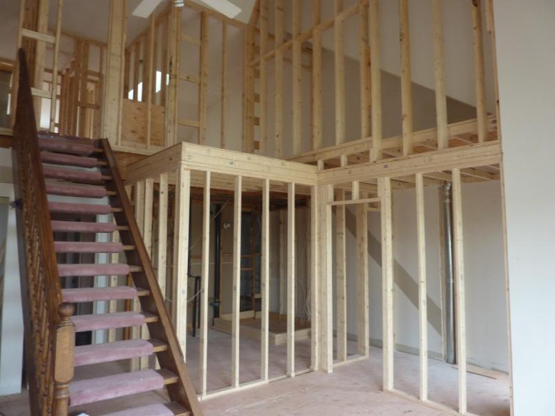 New Vision Contracting - Photo 1