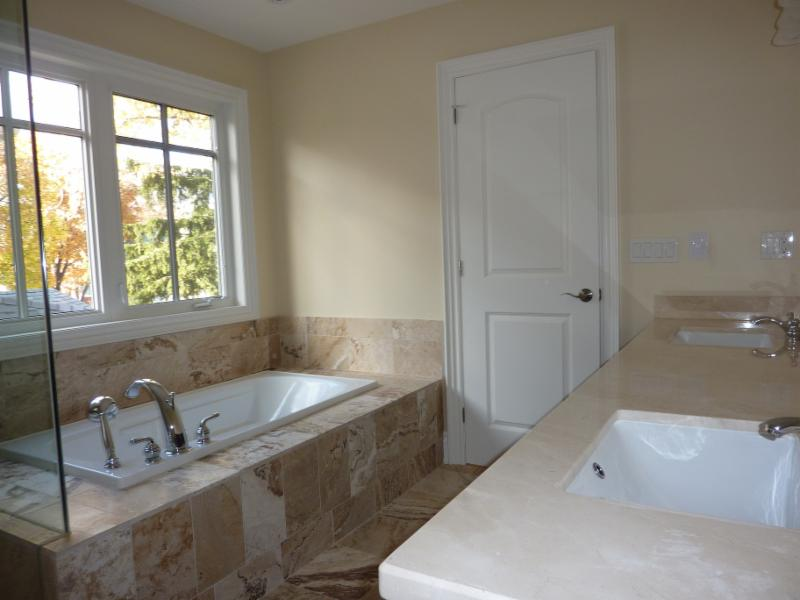 New Vision Contracting - Photo 8