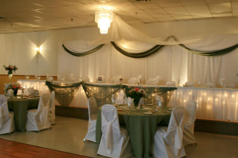 mississauga banquet hall banquet halls facilities for