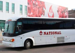 National Motor Coach - Photo 4