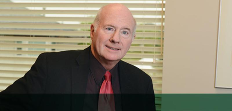 Thomas Murphy - Campbell Burton & McMullan LLP