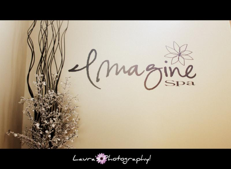 Imagine Spa - Photo 5