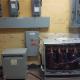View Electroteck Maître Électricien's Châteauguay profile